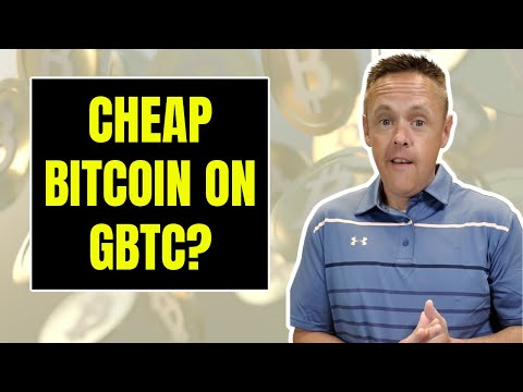 Gekko strategija bitcoin