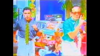 Vamos a la playa (Frenchcore Remix)