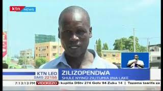 Umaarufu wa Rais mstaafu Mzee Daniel Arap Moi | Zilizopendwa