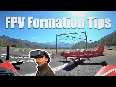 fpv-formation-tips--2x-pc2139s