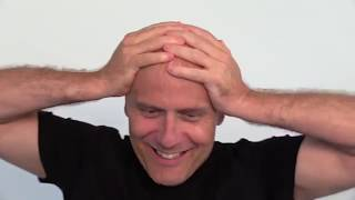 Stefan Molyneux's Reaction To Sally's Hypergamy
