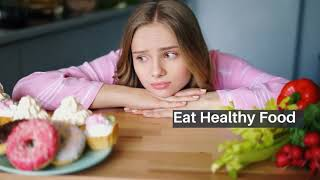 CorVive | How to Live A Healthy Lifestyle?
