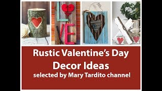 Valentines Day Kids Crafts Free Video Search Site Findclip