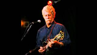 """Video thumbnail of """"Chris Hillman - (Take Me in Your) Lifeboat"""""""
