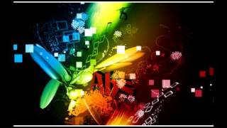04 - Like a Prayer (Cascada Radio Edit) - DJ Manian