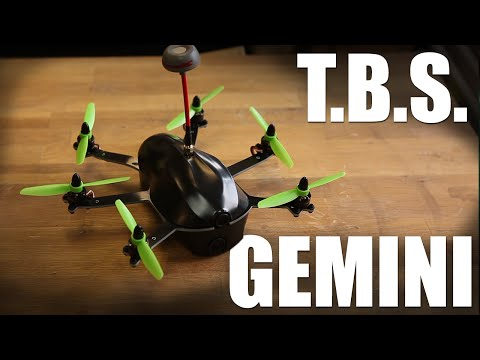 flite-test--tbs-gemini-review