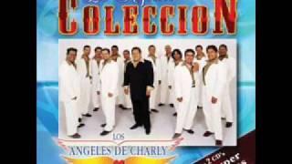 NAVIDAD SIN TI ANGELES DE CHARLY