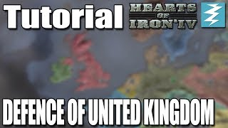 uk guide hoi4 - Free Online Videos Best Movies TV shows