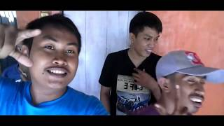 preview picture of video 'VLOGIGPTV| LIBURAN BERSAMA'