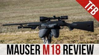mauser m18 rifle calibers - मुफ्त ऑनलाइन