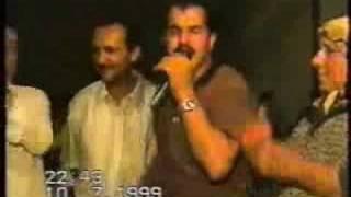 BARAK HAVASI'NIN HASI,GAZİANTEP PERİLİKAYA,ÜNALDI,ÜÇOKLAR