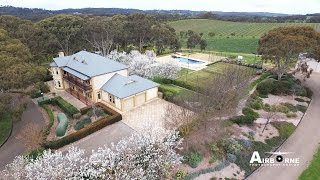 Ballingarry - Clare, South Australia