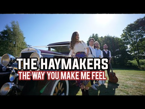 The Haymakers Video