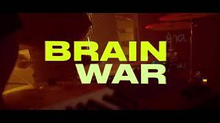Video Wictims - BrainWar (Official Music Video)