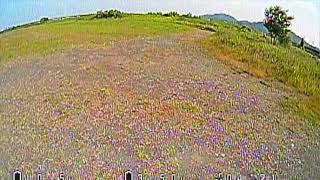 Eachine Cvatar 120 Flight June 15, 2021