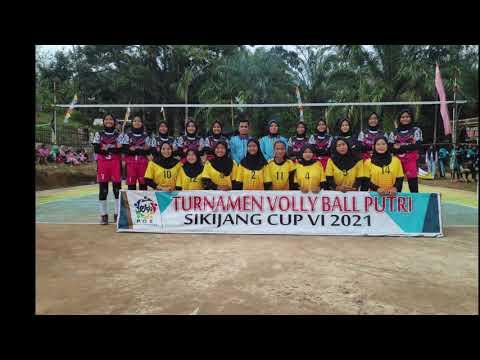WhatsApSMKN 1 Teluk Kuantan VS Valeska   Sikijang Cup VI TH. 2021p Image 2021-04-11 at 18.56.02