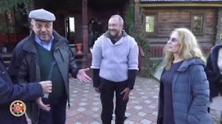 В. Сундаков.  Подписывайтесь на канал школы здравого смысла ТВ. 07-10-2018