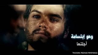 اغاني حصرية وصايا جبران خليل جبران.. بصوت ليس له مثيل تحميل MP3