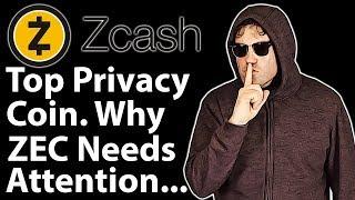 Zcash-Netzwerkschwierigkeit
