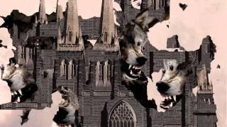 "Bring Me The Horizon   ""The House Of Wolves"" (Full Album Stream)"