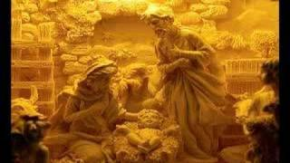 Handel - Messiah - For unto us a child is born (HQ)
