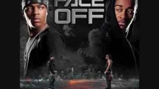 Bow Wow And Omarion - Can't Get Tired Of Me