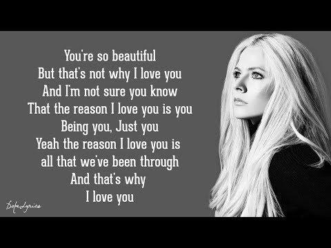 Download lagu just i love you
