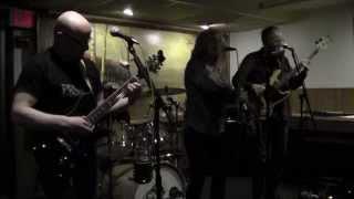 Jonny Lang - Darker Side by Collette & the Mudcats