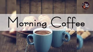 New Year Cafe Jazz - Happy Morning Cafe Music - Relaxing Jazz Music For Work, Study, Wake up