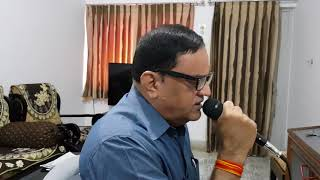 Jab Mohabbat Jawan Hoti He .! By- Dr. Bharat Joshi - YouTube