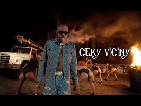 Ceky Viciny - Pepo (Video Oficial)
