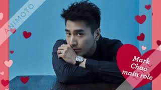 Top 10 Upcoming Chinese Drama 2019