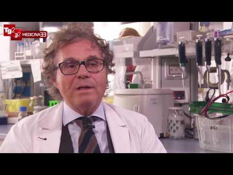 Prostatilen o prostatilen zinco