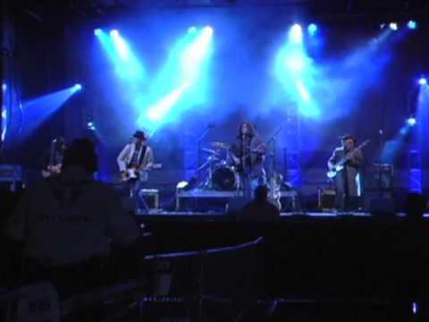 74th_Street_Band_Promo2 2011