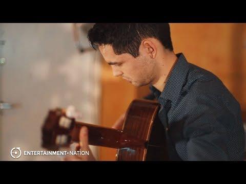 John Pizzati - My Romance