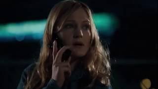 Один пропущенный звонок (2008) фильм