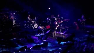 The Last Waltz Band - Christmas Jam - FULL SHOW  12/10/16 HQ audio