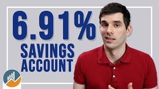 Best Savings Accounts 2020
