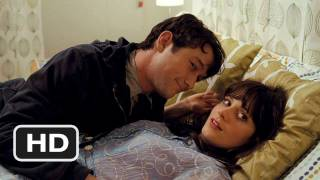 (500) Days of Summer (2009) Video