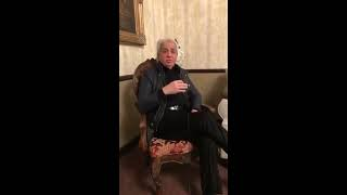 Benny Hinn Admits Going Too Far With Prosperity Preaching, Says No More Private Jet | Kholo.pk