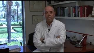 Rinoplastia - Doctor Palacín - José Mª Palacín Casal