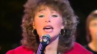 QUARTERFLASH   Harden My Heart (1982)
