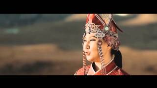 Shuree   Mongol tumen 01
