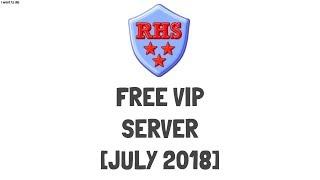 roblox vip server inactive - 免费在线视频最佳电影电视节目 - Viveos Net