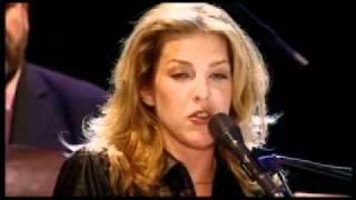 Diana Krall - Live in Paris - 1