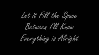 Michelle Branch   Breathe (Lyrics)