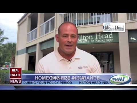 Hilton Head Insurance & Brokerage    Insurance Hilton Head