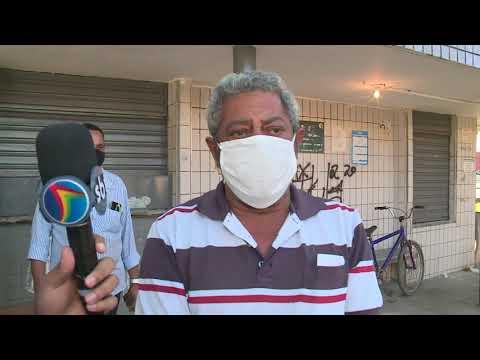 Moradores de Engenho do Meio denunciam demora de linha de ônibus na região