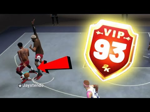 Best Small forward build :: NBA 2K19 General Discussions
