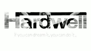 Hardwell & W&W - ID (Get Down) [2016]